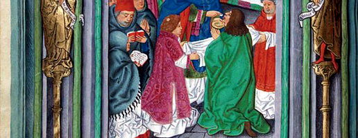 446_Holy_Communion_Middle_Ages_preview Wide Pic