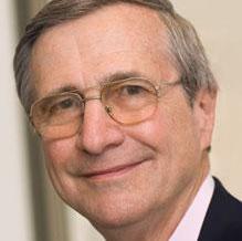 Dr Peter Kreeft