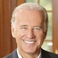 Joe Biden Square Pic