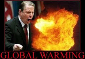 al_gore_global_warming