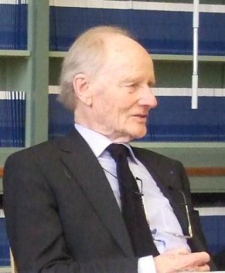 Robert.Spaemann