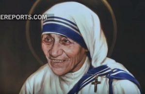 mother-teresa-smiling