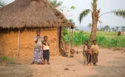 contraceptives-to-congo-via-catholic-relief-services