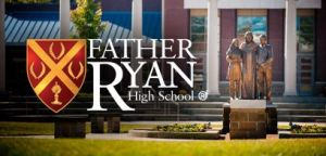 father-ryan-high-school-sex-scandal-diocese-of-nashville