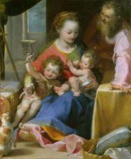 holy-family-united-kingdom