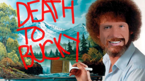 mike-riley-as-bob-ross