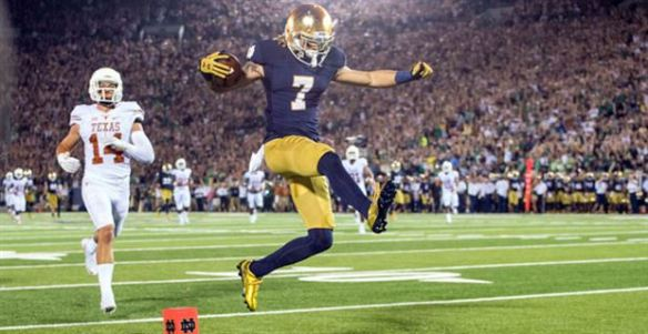 Will Fuller opposite Hopkins would be nasty!