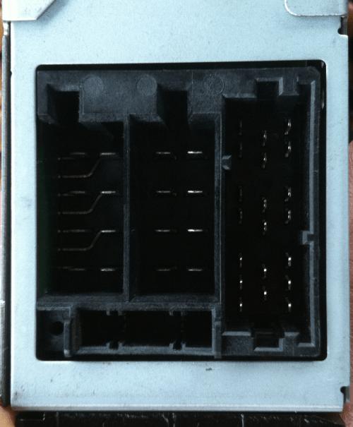 radio side iso la?resize\\\=500%2C605 2010 international prostar stereo wiring diagram wiring diagrams international prostar radio wiring diagram at bakdesigns.co