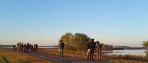 sherburne national wildlife refuge