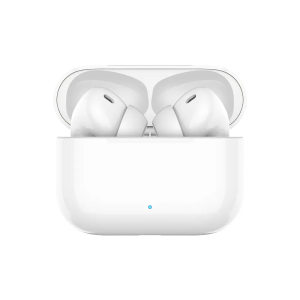 Itel Airpods ITW-40
