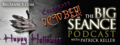 big-seance-podcast-celebrate-october-happy-halloween-banner
