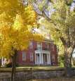 Images of America: Lexington, Missouri (Big Séance)
