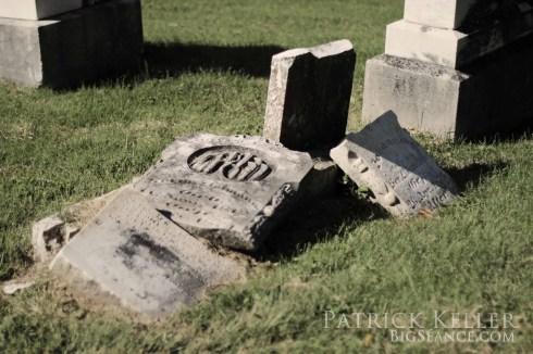 cemeteries, cemetery photography, st charles, missouri