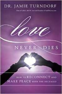 Love-Never-Dies-jamie-turndorf-big-seance