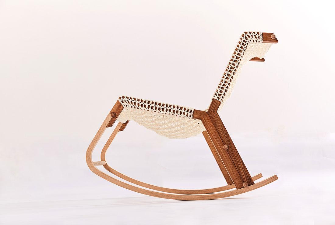 Quintessence Furniture Collection Design Mihai Stamati Maria Bubuioc Big See Awards 2018