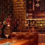 The 7 Most Romantic Restaurants In Berlin Big 7 Travel