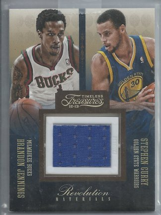 af80768976e Basketball Cards By Team – Page 48 – Buy and Sell Sports Cards at ...