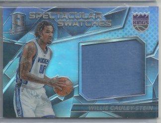 Sacramento Kings Buy And Sell Sports Cards At Big Shots Sports Cards