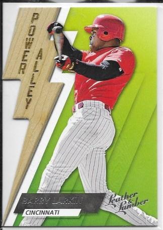 Mlb Baseball Cards Buy And Sell Sports Cards At Big Shots Sports Cards