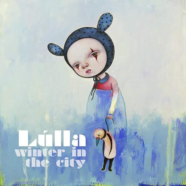 Lulla_Winter_In_The_City