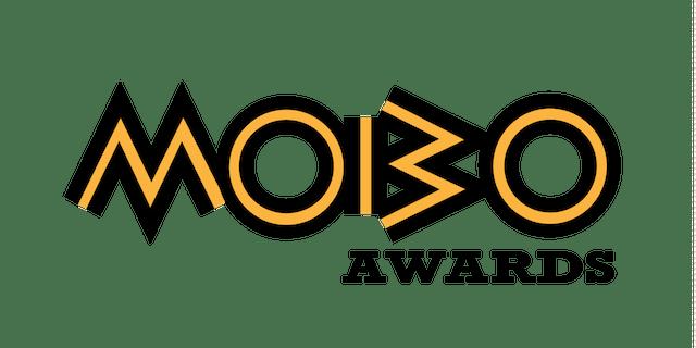 MOBO_awards
