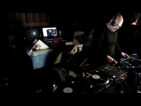 DJ Stefano Greppi
