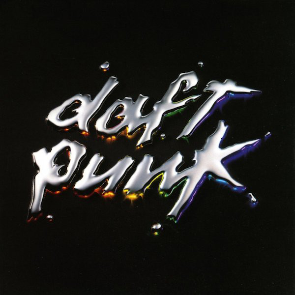 daft-punk-dicovery-review