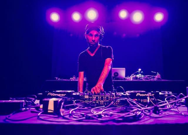 DJ-pat-fontes