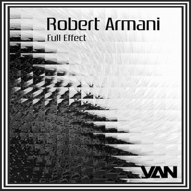 robert-armani-full-effect