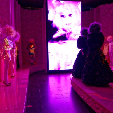 Met_Museum_Punk_Bricolage_LED_and projection