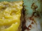 Blackberry Lemon Ginger Teacake https://bigsislittledish.wordpress.com/2010/09/09/blackberry-cake-gluten-free/