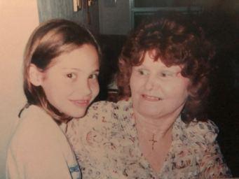 Grandma_Madeline