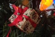 Ornament_Handmade (1)