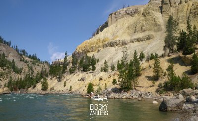 BSA_yellowstone_river_gallery_9