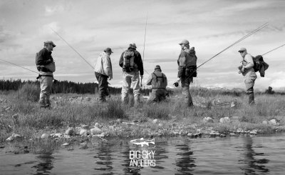 big_sky_anglers_madison_river_7