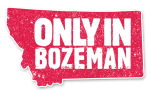Bozeman Convention & Visitors Bureau