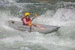 Idaho River Journeys