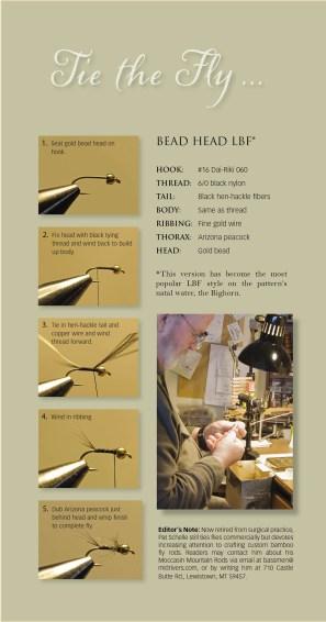 122-125-Notebook_tie-the-fly-sidebar_-FF09_web.jpg