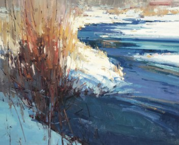 """Jill Carver 