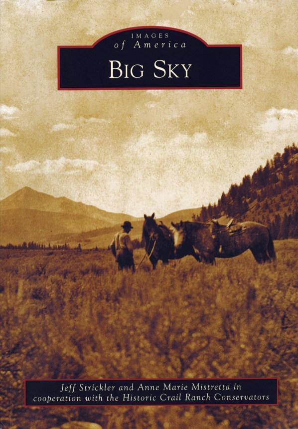 BSJ_Big_Sky_Before_img_10.jpg