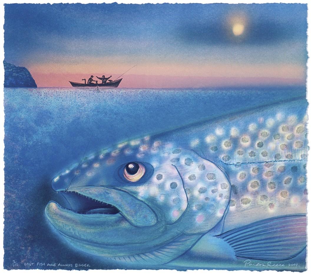 BSJ_Lost_Fish_img_1.jpg