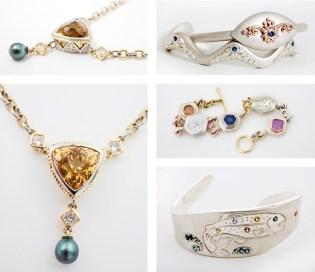 Elichai jewelers