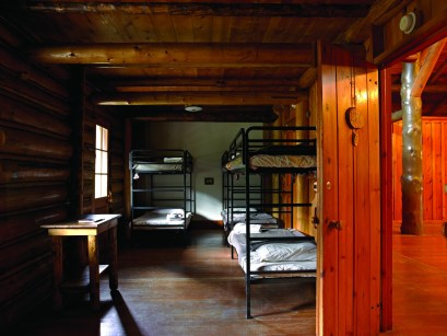 Bunkhouse_Lilly_6.jpg