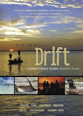 DRIFT-DVD-Box-Cover_web.jpg