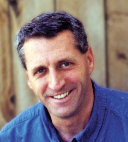 David Mensing