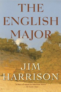 English-Major1_web.jpg