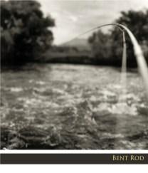 FF09_photo-essay-BENT-ROD_web.jpg
