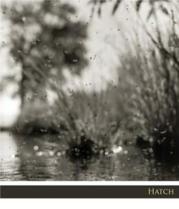 FF09_photo-essay-HATCH_web.jpg