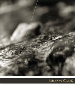 FF09_photo-essay-MISSION-CREEK_web.jpg