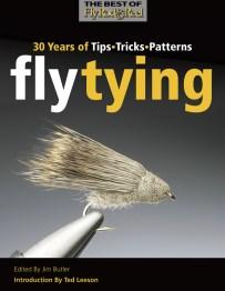 FRR_FlyTying_web-.jpg